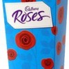 Cadbury Roses Chocolate Assortment – 220g