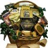 Art of Appreciation Gift Baskets Large Sweet Sensations Gourmet Food & Snacks