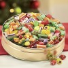 Wisconsin Cheeseman Old-fashioned Christmas Candy