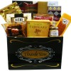 Art of Appreciation Gift Baskets Great Appreciation Thank You Care Package Gift Box