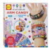 ALEX® Toys – Do-it-Yourself Wear! Arm Candy -Dylan's Candy Bar 125D