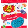 Berry Blue Jelly Belly – 16 oz