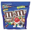 3 Pack Candy, Chocolate/Pretzel, 30 oz by MARS, INC. (Catalog Category: Office Maintenance, Janitorial & Lunchroom / Food & Beverage / Food)
