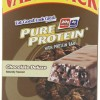Pure Protein Chocolate Deluxe Value Pack 6-50 Gram Bars (Pack of 2)