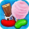Maker – Candy Sweets!