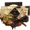 Art of Appreciation Gift Baskets Classic Gourmet Food and Snacks Set, Summer Small