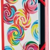 """Dylan's Candy Bar """"Lollipop"""" Cover for Kindle (will only fit Kindle, Kindle Touch, & Kindle Paperwhite)"""