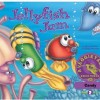 Jellyfish Jam – VeggieTales Mission Possible Adventure Series #2: Personalized for Candy