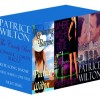 ROMANTIC COMEDY TRILOGY (THE CANDY BAR SERIES)