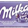 Milka (Germany) – Alpenmilch (Milk Chocolate) 3-Pack