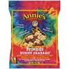 Annie's Friends Bunny Grahams, Honey/Chocolate/Chocolate Chip, Graham Snack Packs, 1 oz Pouch (Pack of 50)