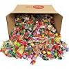 Candy Variety Assortment Bulk Value 10 Pounds (160 oz)