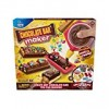 Chocolate Bar Maker by Easy Chef