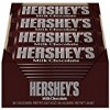 Hershey's 36ct. Plus 1 Bonus Bar (37 Bars Total)