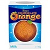 Terry's Chocolate Orange – Milk (157g)