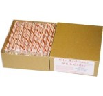 Old Fashioned Peppermint Stick Candy 80ct