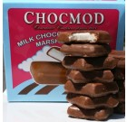 ChocMod Milk Chocolate Covered Marshmallows (7 ounce)