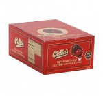 Cella's Milk Chocolate Covered Cherries, 72-Count Box