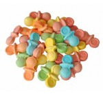 Concord Oh Baby (Pacifiers), 1 LB