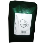 La Crema Coffee Chocolate Covered Strawberry, 2-Pound Package