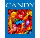 Candy: Picture Book