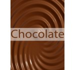Chocolate Lover: Picture Book