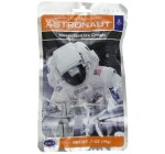 American Outdoor Products Astronaut Ice Cream (Pack of 12)