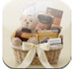 Gift baskets online ordering 1.0