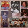 The Best of AIM Records Sampler No. 1