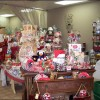 Gift Basket Shop Store Start Up Sample Business Plan NEW!
