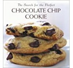 The Search for the Perfect Chocolate Chip Cookie