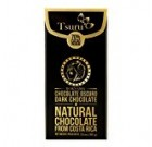 Tsuru Costa Rica 70% Dark Chocolate bar Boknama, 3.5 oz