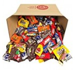 Candy & Chocolate HERSHEY'S Nestle M&M'S Variety Assortment Mix Bulk Value (90 oz)