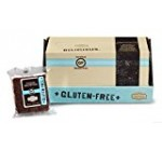 Our Specialty Certified Gluten-Free (GF) Chocolate Fudge Brownies, Pack of 12 Individually Wrapped Brownies, 2.12 Ounce Each