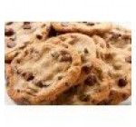 Dad's Famous Homemade Chocolate Chip Cookie Mix Family Size (2 lb 1oz)