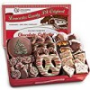 Premium Handmade Chocolate Collection in Gift Tin
