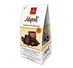 Frey Napsli Smooth Milk Chocolate and Rich Dark Chocolate Miniature Bars (16 oz.)