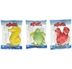 eFrutti Gummy Sea Critters sixty Pack