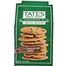 Tate's Bake Shop Chocolate Chip Cookies, seven oz