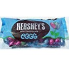 Hershey's Milk Chocolate Eggs ten oz. (Pack of 2)