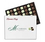 Fannie Might Chocolate Sweet (Mint Meltaways, 14oz)