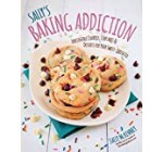 Sally's Baking Habit: Irresistible Cookies, Cupcakes, & Desserts for Your Sweet-Tooth Repair